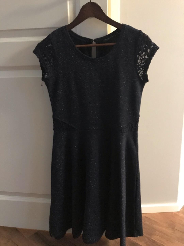 Women's dresses - SEPPÄLÄ photo 1