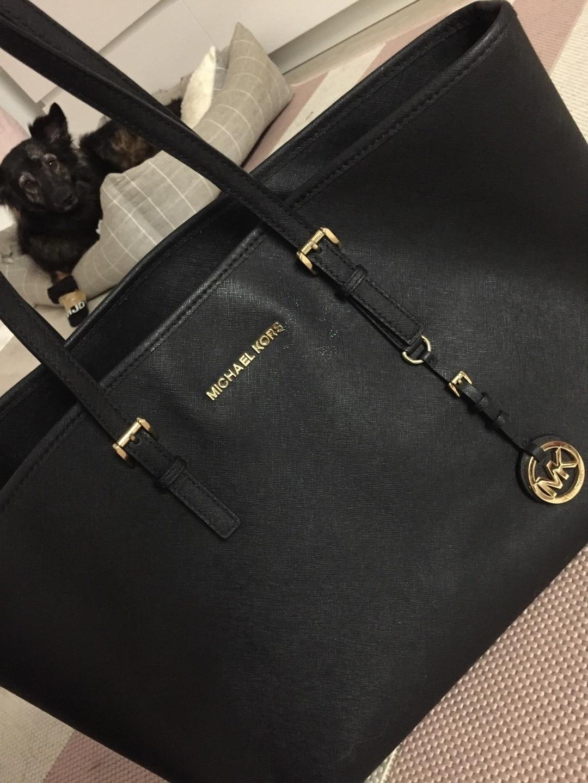 Women's bags & purses - MICHAEL KORS photo 2