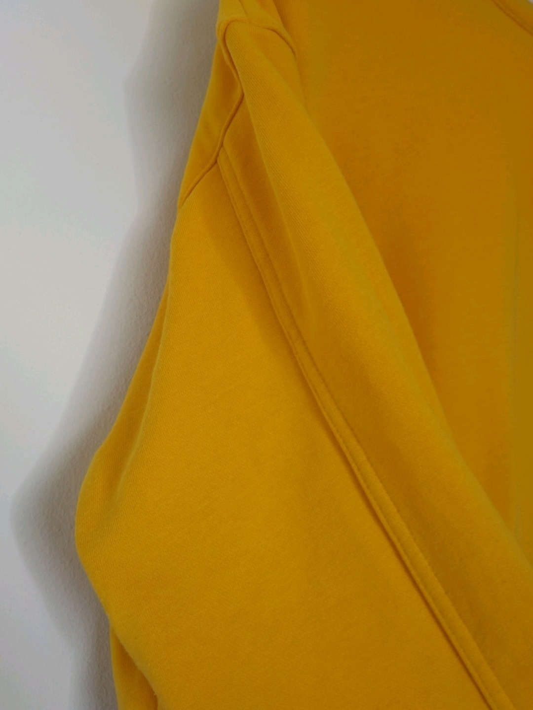 Women's blouses & shirts - WEEKDAY photo 4