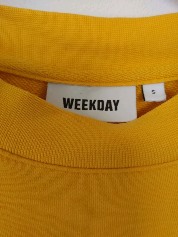 Women's blouses & shirts - WEEKDAY photo 3
