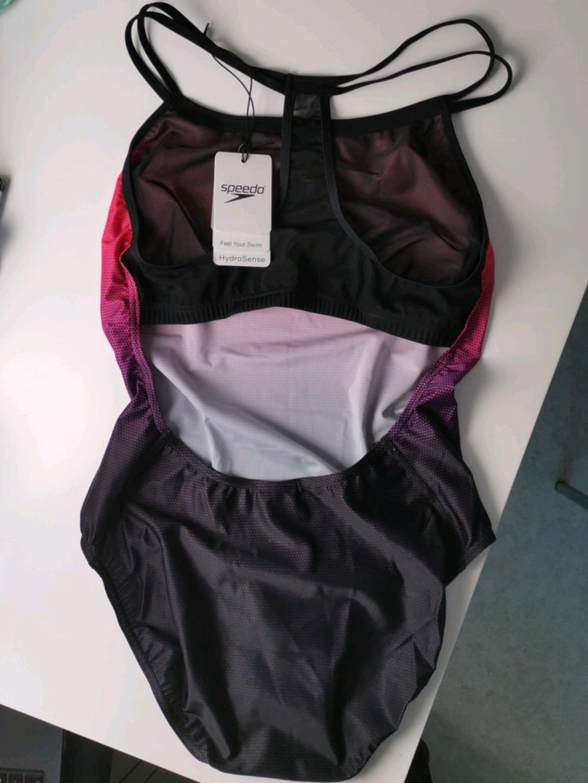 Women's sportswear - SPEEDO photo 2