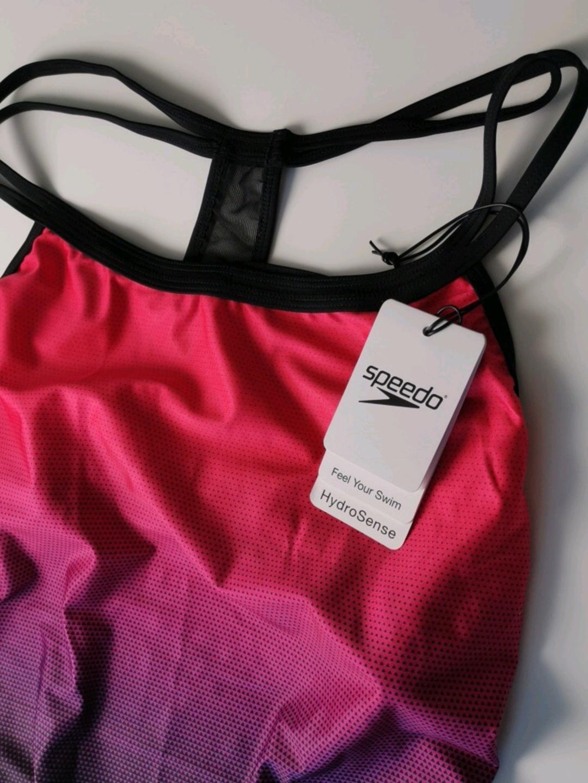 Women's sportswear - SPEEDO photo 3