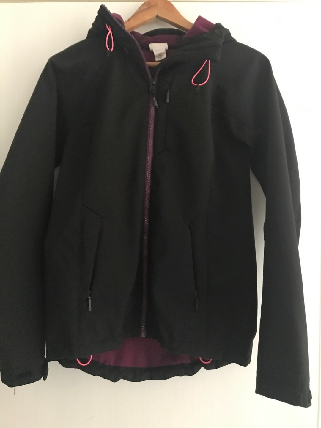 Women's coats & jackets - H&M photo 1