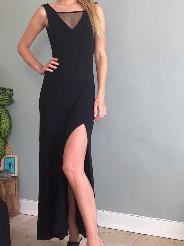 Women's dresses - - photo 1