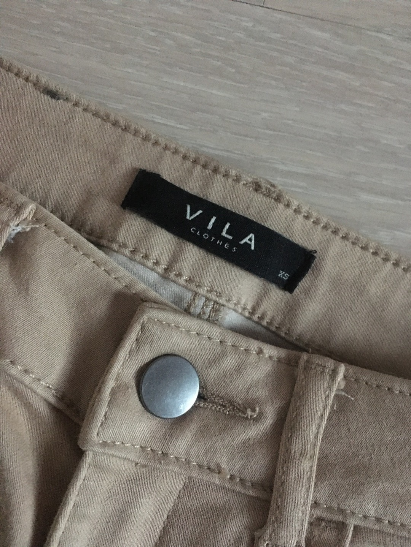 Women's trousers & jeans - VILA photo 3