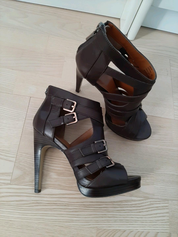Ocenite patike/cipele/čizme - Page 3 Df36b06177213eac