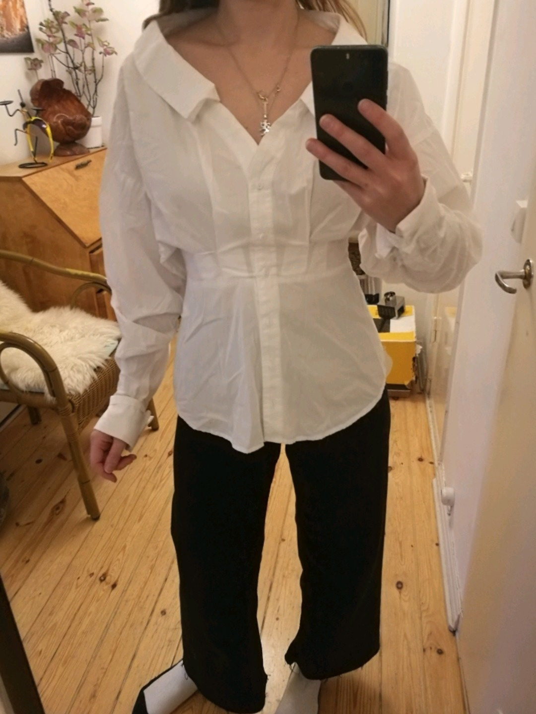 Naiset puserot & paidat - H&M photo 2