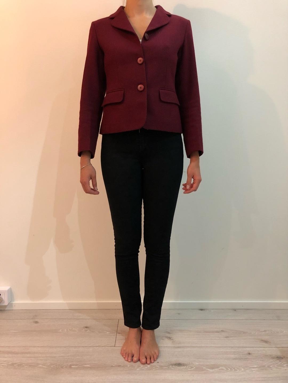 Women's blazers & suits - VINTAGE photo 1