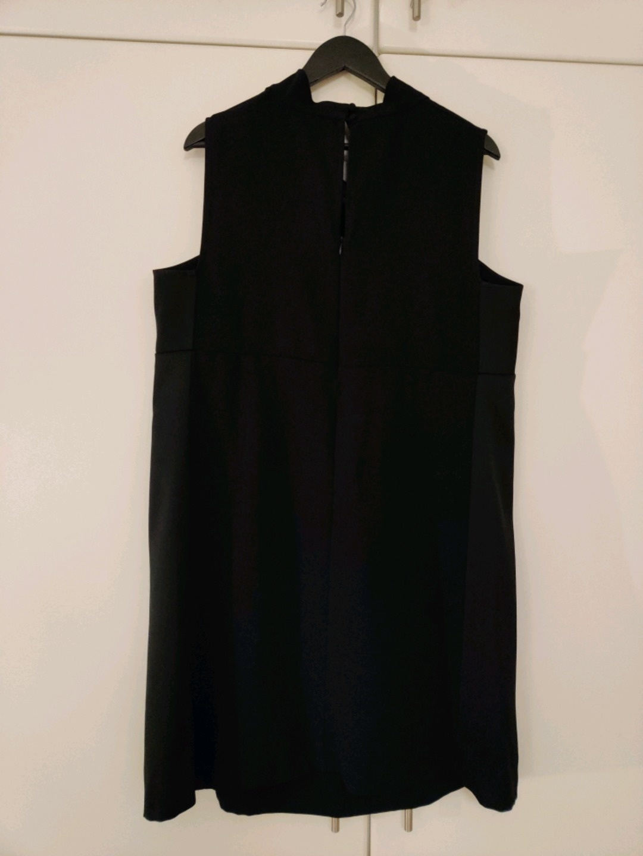 Damers kjoler - MARELLA photo 3