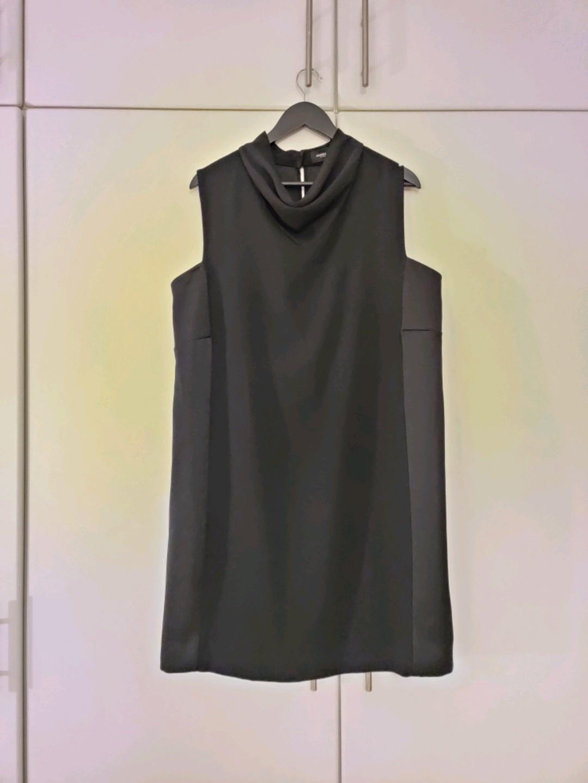 Damers kjoler - MARELLA photo 2