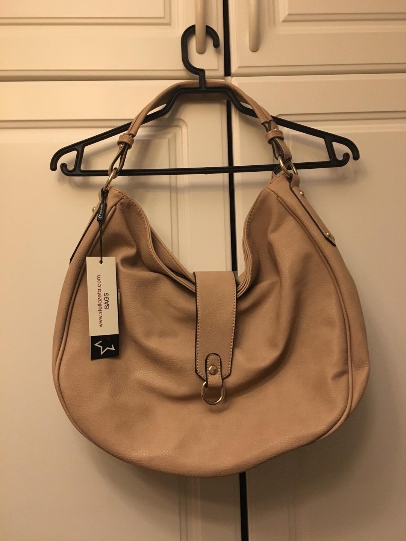 Women's bags & purses - STELLAZETA photo 1