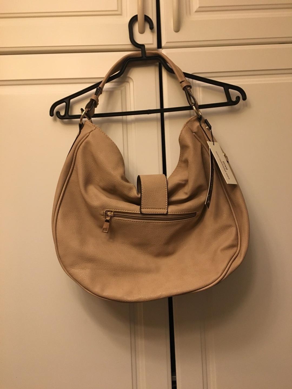 Women's bags & purses - STELLAZETA photo 2