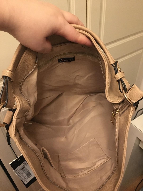 Women's bags & purses - STELLAZETA photo 3