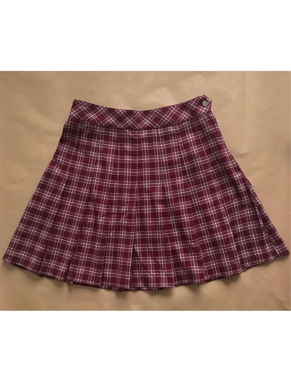 Damers nederdele - H&M photo 1