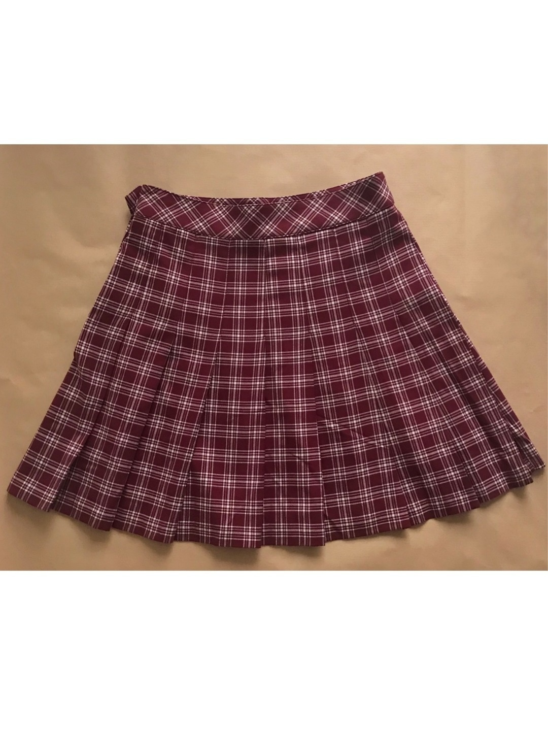Women's skirts - H&M photo 2