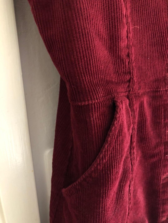 Damers kjoler - H&M photo 3