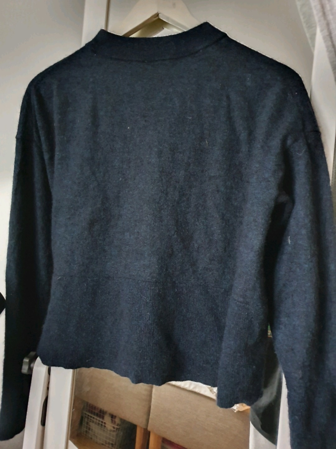 Women's jumpers & cardigans - COS photo 2