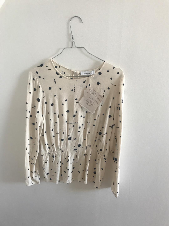 Women's blouses & shirts - SAMSØE & SAMSØE photo 1