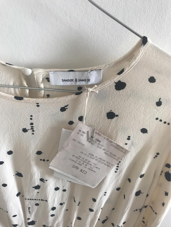 Women's blouses & shirts - SAMSØE & SAMSØE photo 2
