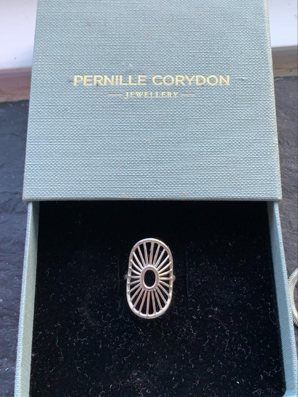 Women's jewellery & bracelets - PERNILLE CORYDON photo 1