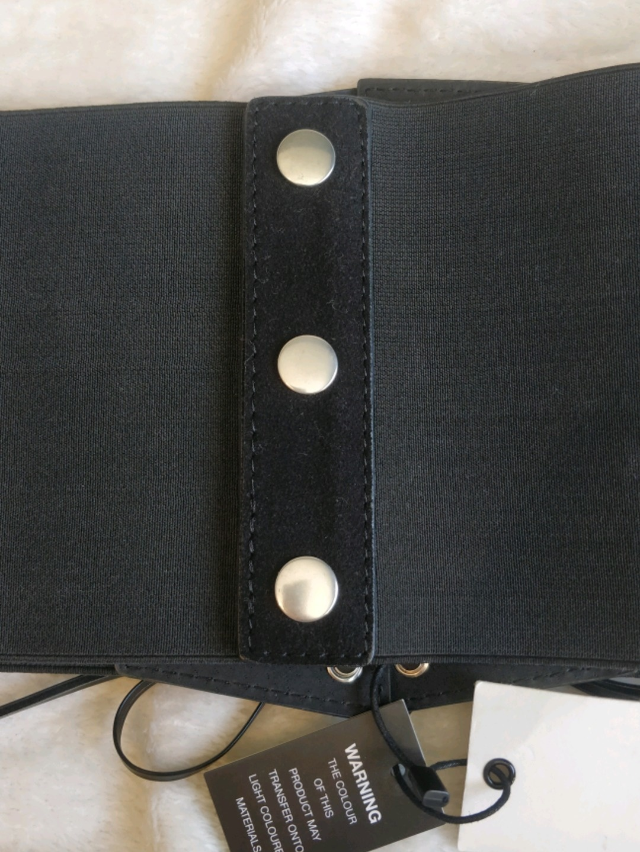 Women's belts - BIK BOK photo 2