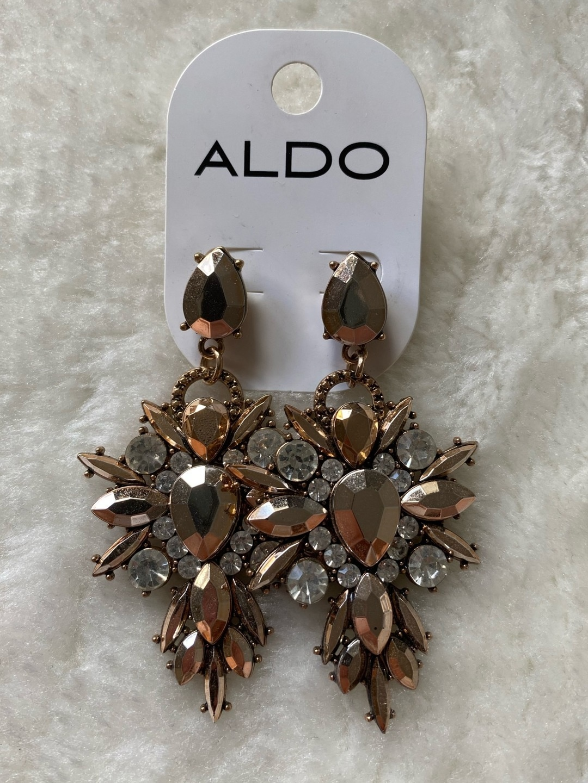 Women's jewellery & bracelets - ALDO photo 1