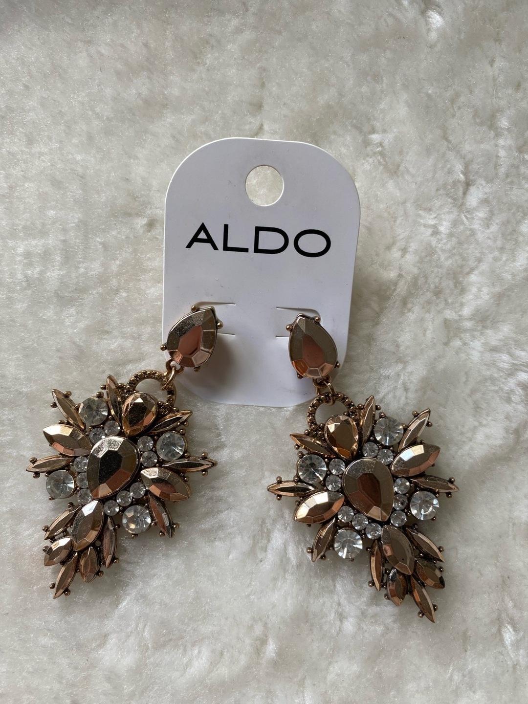 Women's jewellery & bracelets - ALDO photo 2