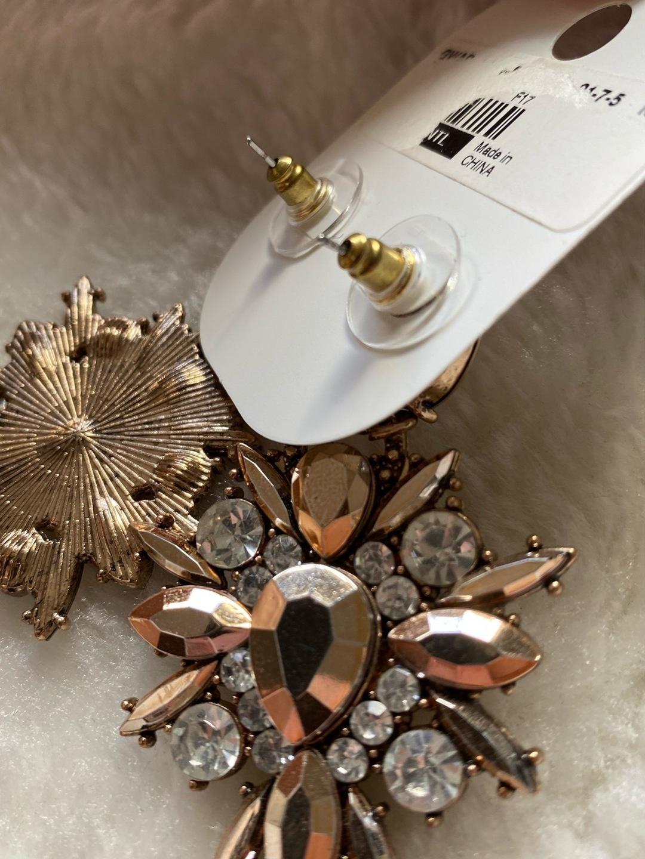 Women's jewellery & bracelets - ALDO photo 3