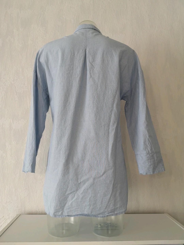 Women's blouses & shirts - NANSO photo 2