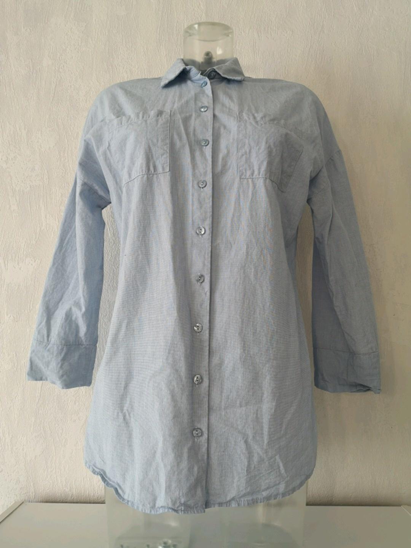 Women's blouses & shirts - NANSO photo 1