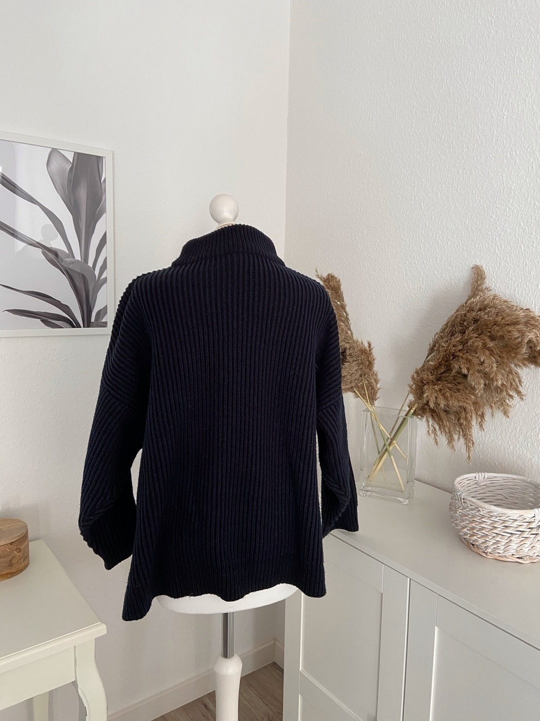 Women's jumpers & cardigans - TOPSHOP photo 2
