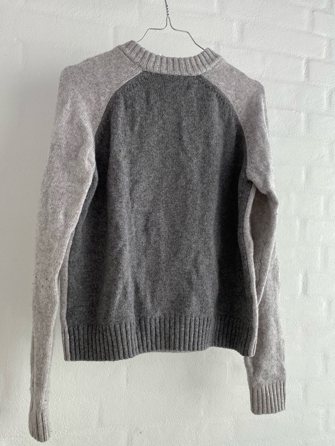 Women's jumpers & cardigans - WOOD WOOD photo 2
