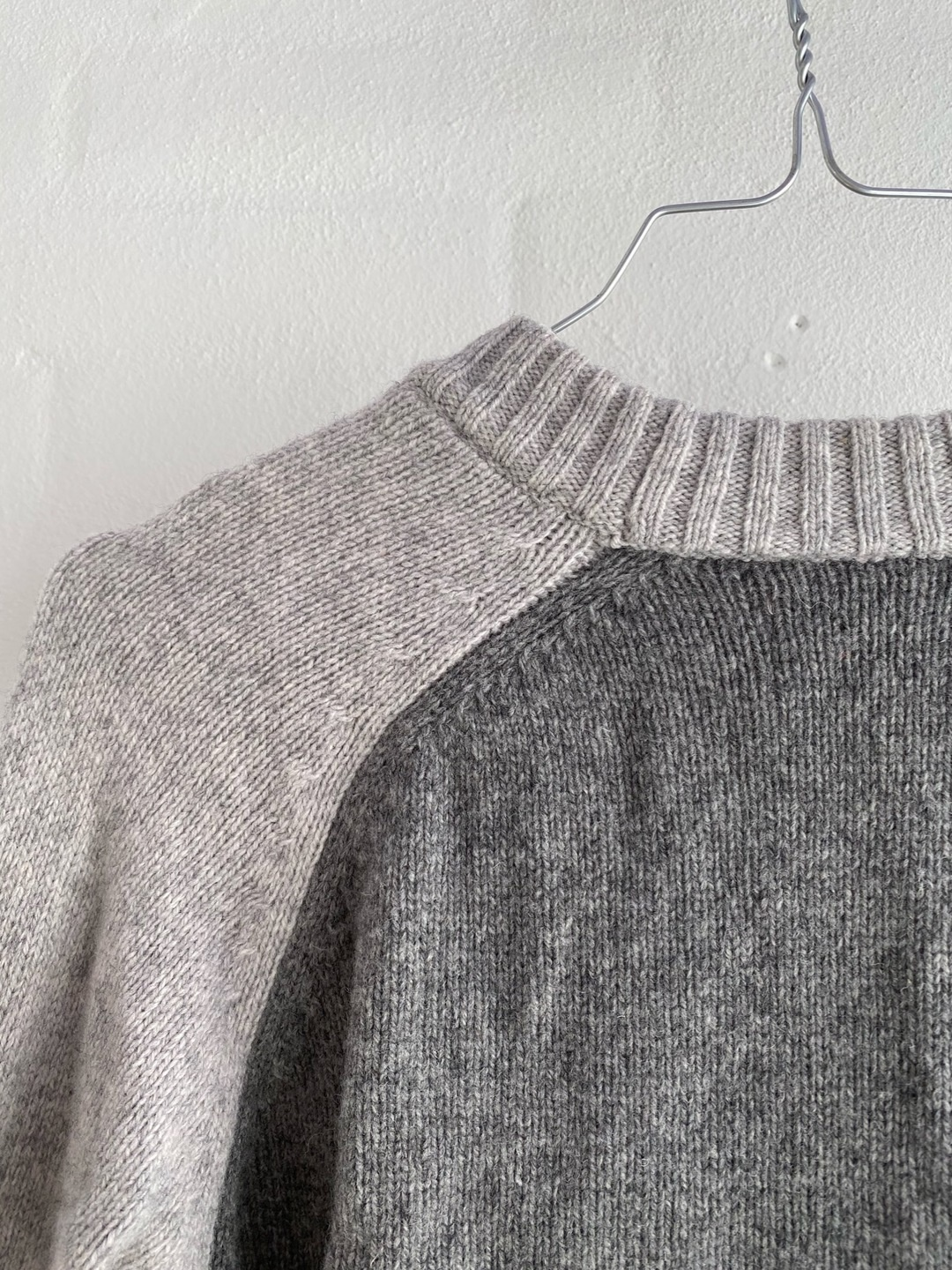 Women's jumpers & cardigans - WOOD WOOD photo 3