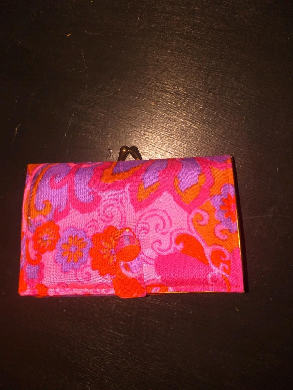 Women's bags & purses - - photo 1