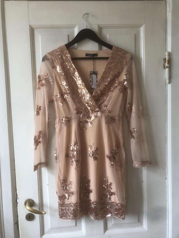 Women's dresses - BOOHOO photo 1
