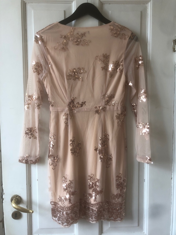 Women's dresses - BOOHOO photo 2