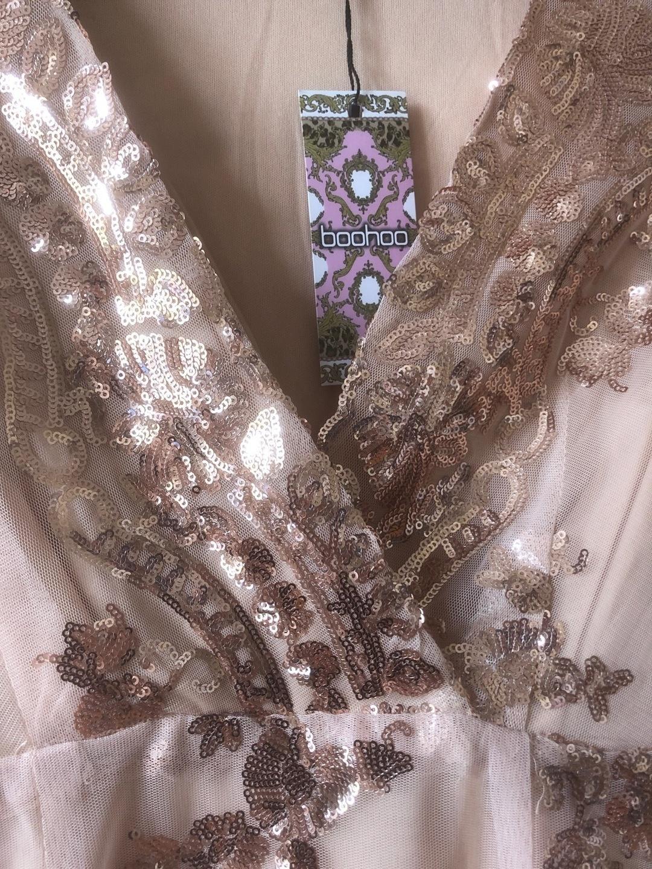 Women's dresses - BOOHOO photo 3