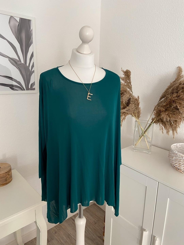 Women's blouses & shirts - COS photo 1