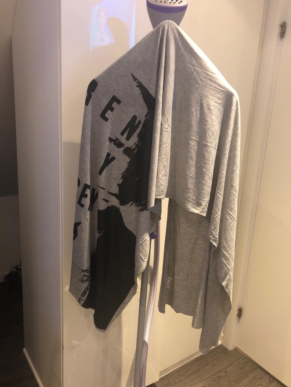 Damers tørklæder og sjaler - KAREN BY SIMONSEN photo 1