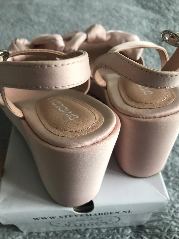 Damers stiletter & høje hæle - H&M photo 3