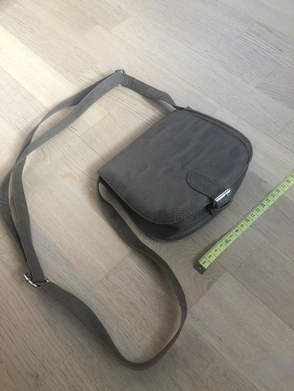 Women's bags & purses - GLITTER photo 1