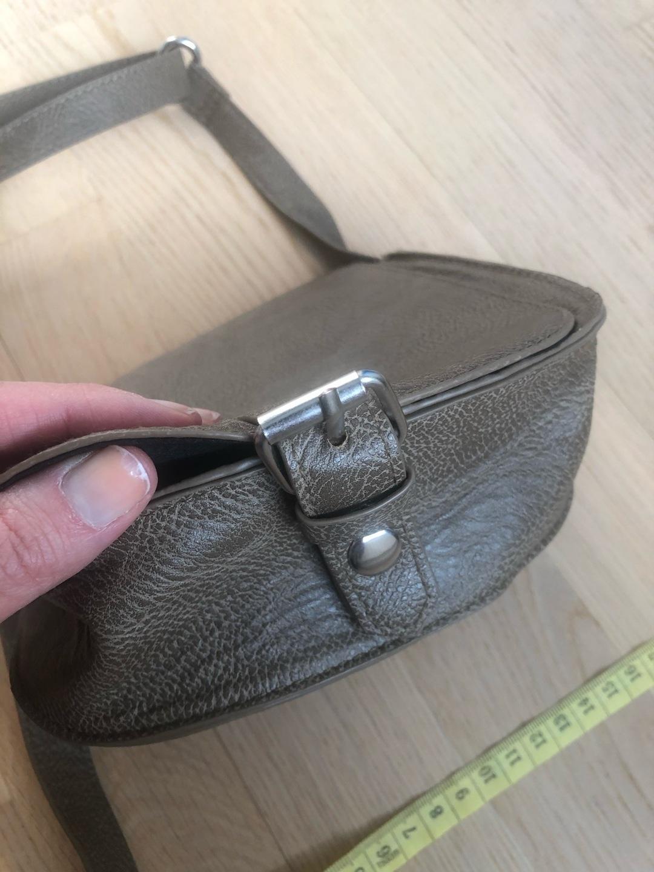 Women's bags & purses - GLITTER photo 4