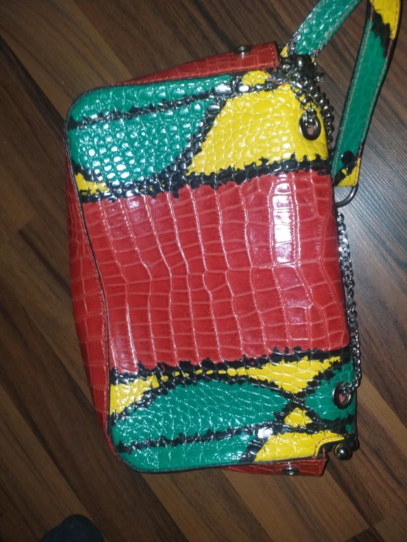 Women's bags & purses - ZARA photo 3