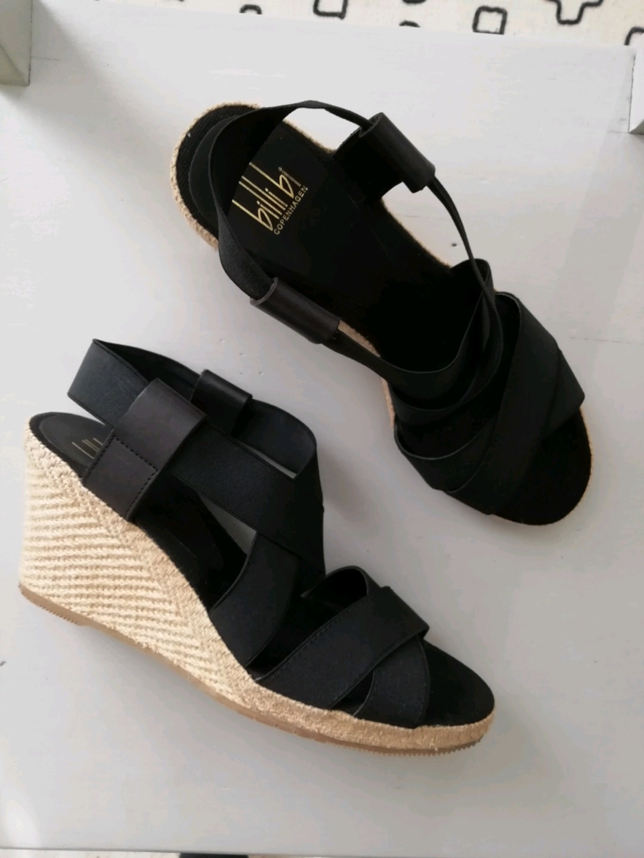 Women's heels & dress shoes - BILLI BI photo 1