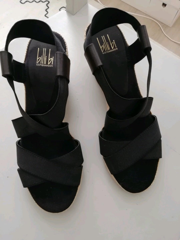 Women's heels & dress shoes - BILLI BI photo 3