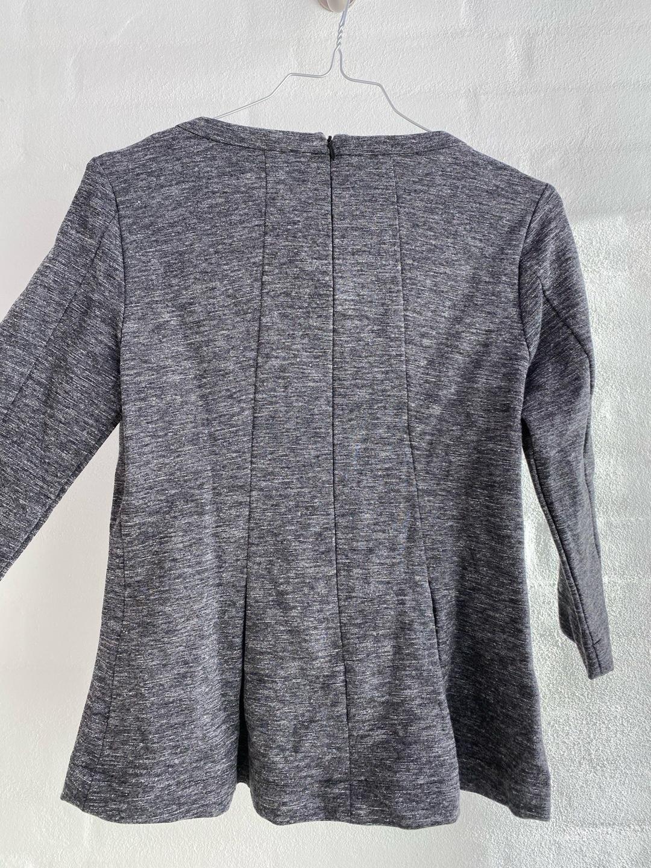 Women's blouses & shirts - MARELLA photo 2