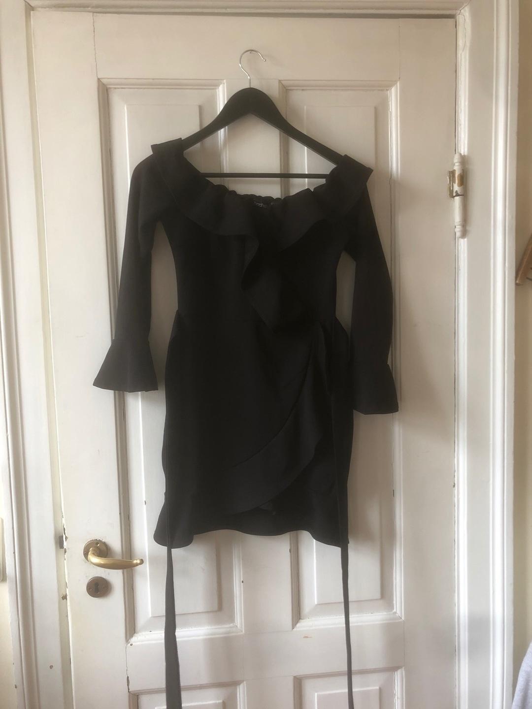 Damers kjoler - BOOHOO photo 3