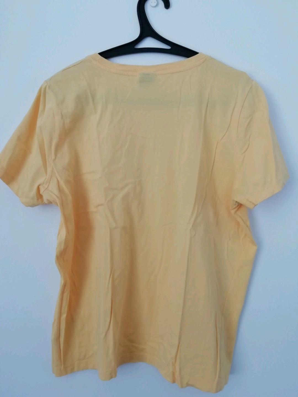 Women's tops & t-shirts - GINA TRICOT photo 3