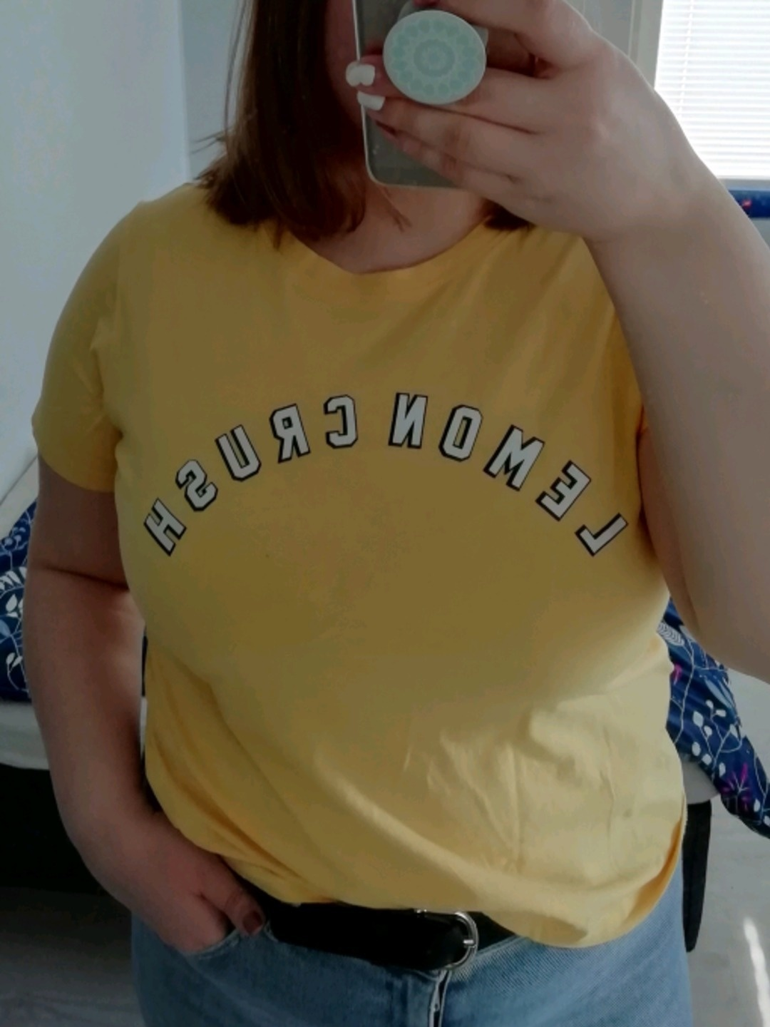 Damers toppe og t-shirts - GINA TRICOT photo 1