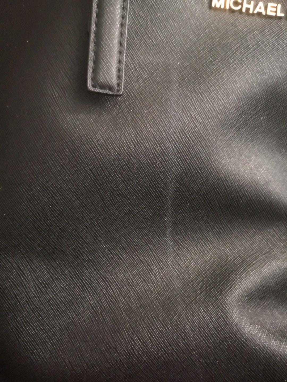 Naiset laukut & lompakot - MICHAEL KORS photo 4